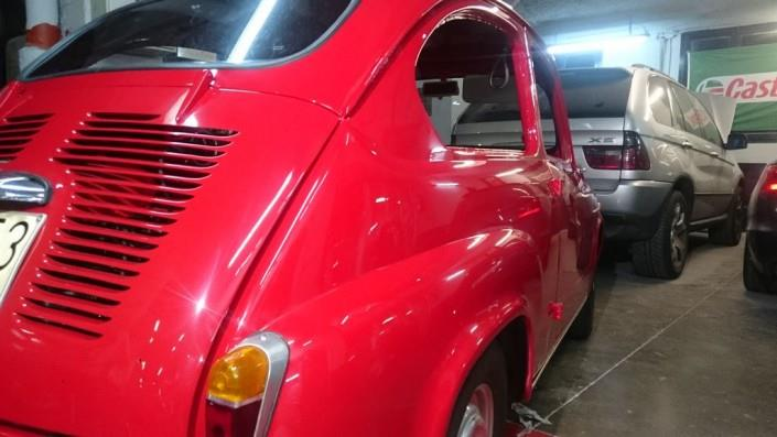 clasicos-automogal-029