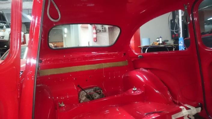 clasicos-automogal-030