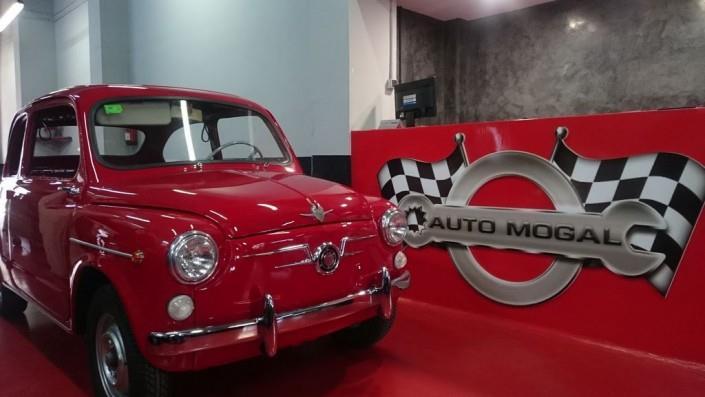 clasicos-automogal-031