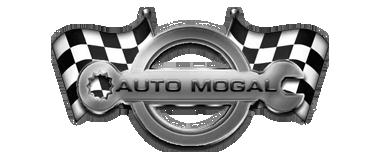 Auto Mogal